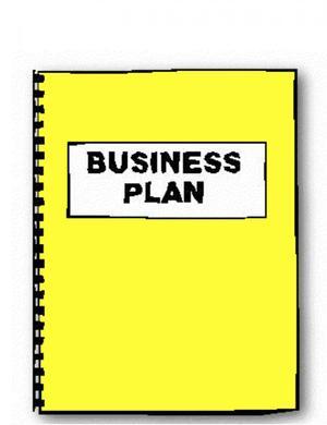 Бизнес план Органо Голд