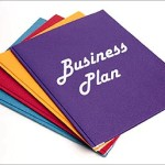 Бизнес план Органо Голд через Интернет