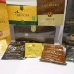 Как улучшить самочувствие продуктами Органо Голд