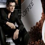7 причин пить кофе