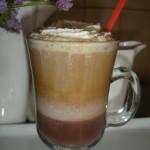 Кофе Мокко (Mocha) – напиток и сорт кофе