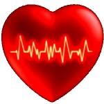 Может ли кофе вызвать сердечную аритмию?