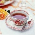 Способы заваривания вкусного и полезного чая
