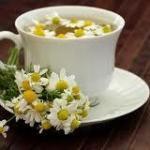 Чай из трав для повышения иммунитета