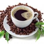Кофейная ароматерапия от усталости